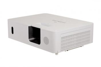Projector HITACHI CP-WU5500WN