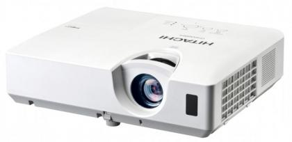 Proyector HITACHI CP-WX3042WN