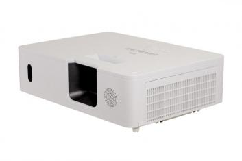 Projector HITACHI CP-X5550WN