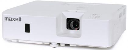 Proyector MAXELL MC-EX3051