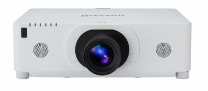 Proyector 8000 lm Maxell MC-X8801