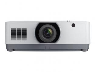 Proyector NEC PA703UL