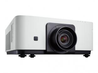 Projector NEC PX803UL