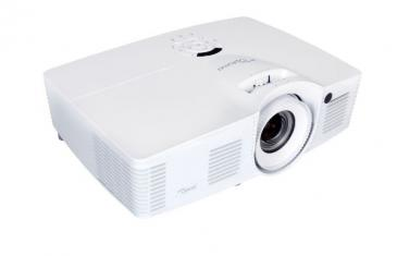 Projector OPTOMA EH416