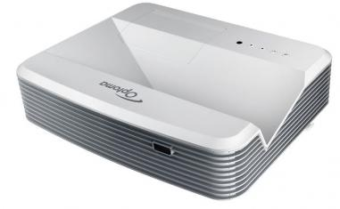 Projector Full HD Optoma GT5000+