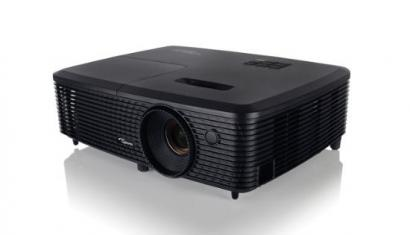 Proyector OPTOMA H183X
