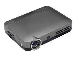 Proyector Led OPTOMA ML330