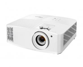 Projector Full HD Optoma UHD42