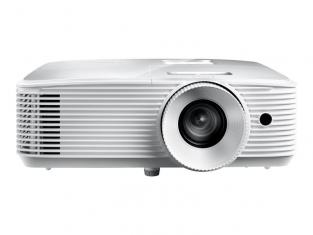Projector OPTOMA WU334