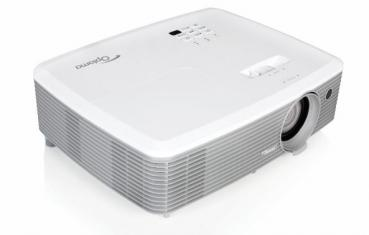 Projector  Optoma X345