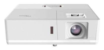 Proyector Laser OPTOMA ZH506