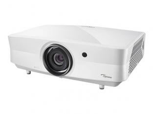 Projector OPTOMA ZK507-W