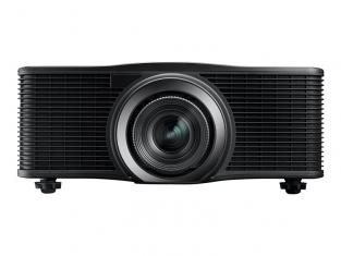 Projector Laser OPTOMA ZU750