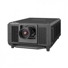 Proyector  LED  PANASONIC PT-RS30KEJ