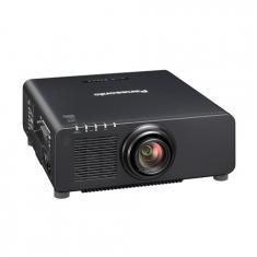 Proyector  LED  PANASONIC PT-RZ970BE