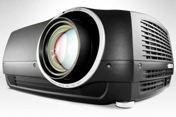 Projector Full HD Projectiondesign FL32 1080 REALED