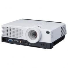 Proyector  RICOH JW3340