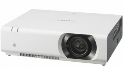 Projector SONY VPL-CH375