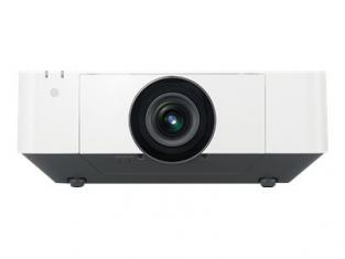 Projector SONY VPL-FHZ70