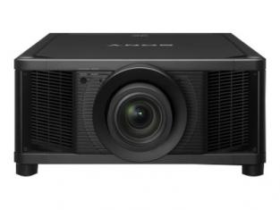 Projector SONY VPL-VW5000ES