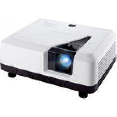 Projector VIEWSONIC LS700HD