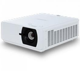 Projector VIEWSONIC LS800WU