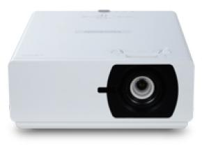 Projector VIEWSONIC LS900WU