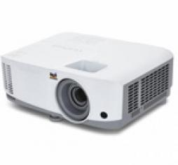 Projector VIEWSONIC PA503X