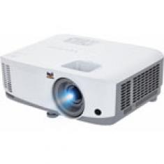 Projector VIEWSONIC PG603W