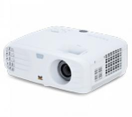 Proyector VIEWSONIC PG705HD