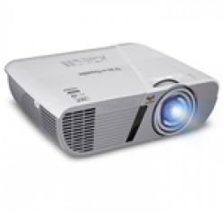 Projector VIEWSONIC PJD6352LS
