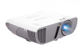 Projector VIEWSONIC PJD6552LW