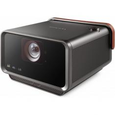 Projector VIEWSONIC X10-4K