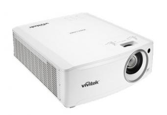 Projector Led VIVITEK DU4671Z