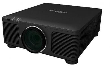 Projector Led Vivitek DU8090Z