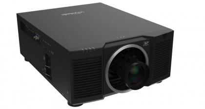 Projector Led Vivitek DU9800Z